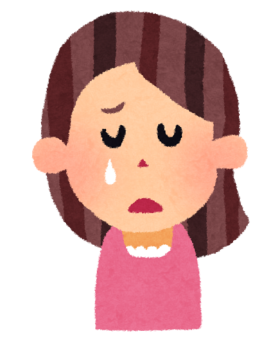woman04_cry.png